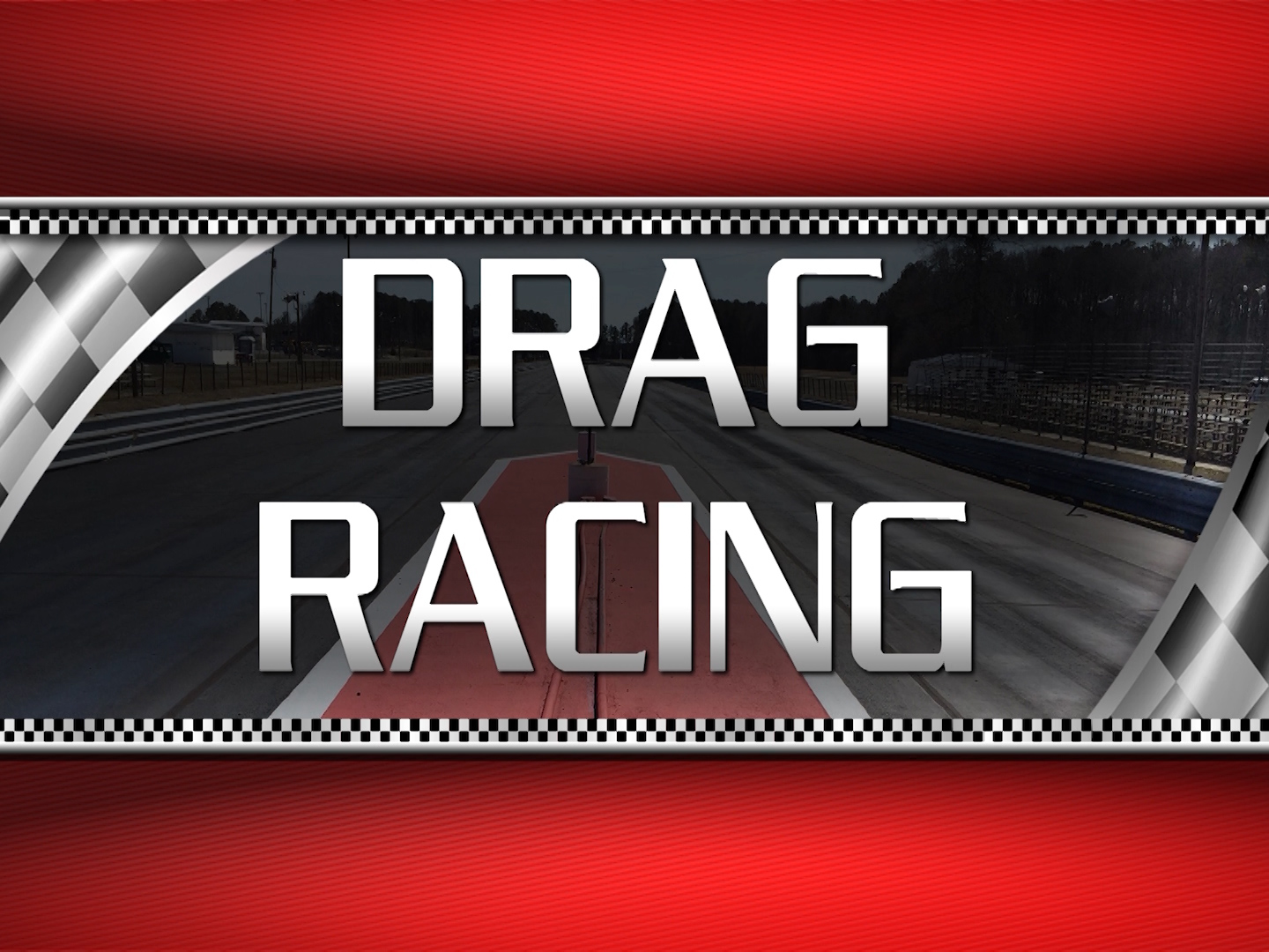 U.S. 13 Drag Racing Results – Sunday, September 27th
