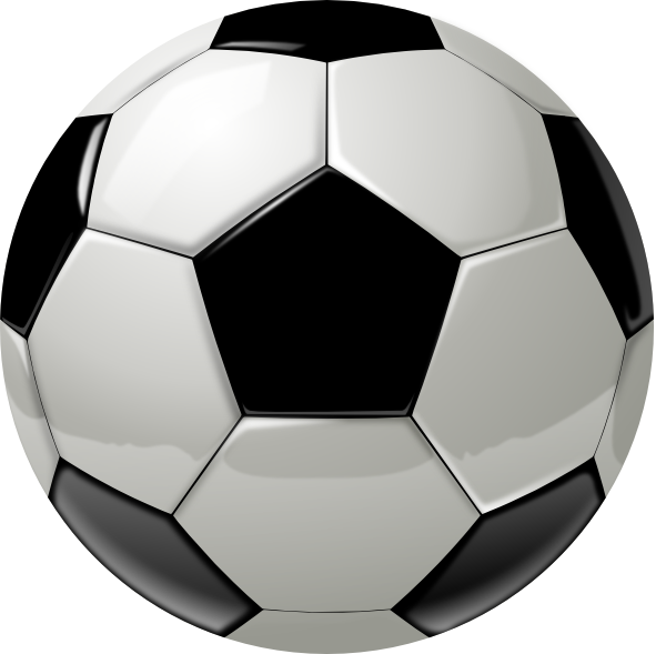 ESIAC Announces 2015 Girls Soccer All-Conference Teams