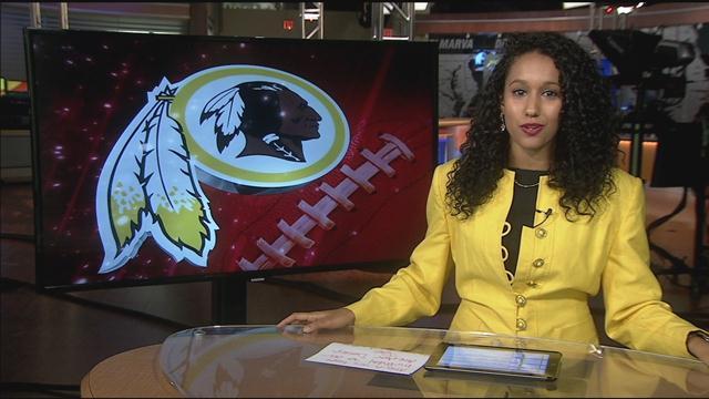 NFL Recap: Week 10