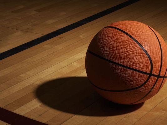 H.S Basketball Scoreboard – Tuesday January 12, 2016