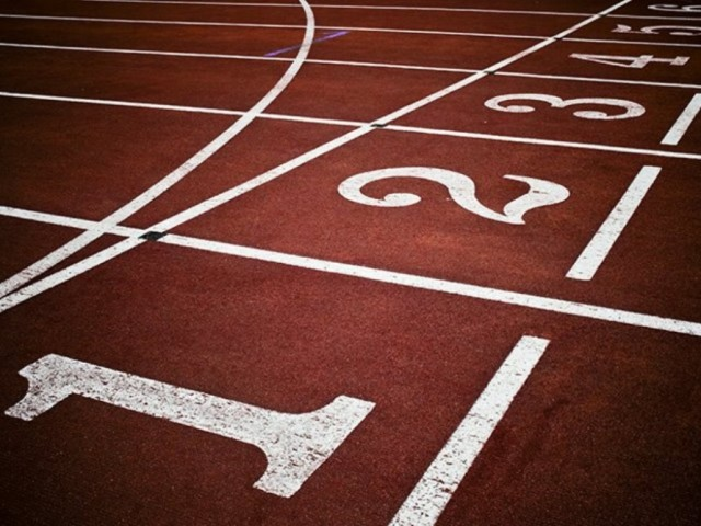 Bayside Indoor Track Results – Wednesday Jan. 6