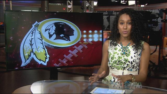 NFL Wild Card Weekend: Packers vs Redskins