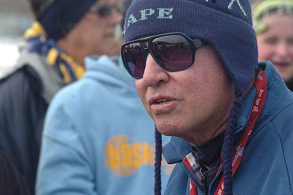 Interview Of The Week – Cape Henlopen's P.J. Kesmodel