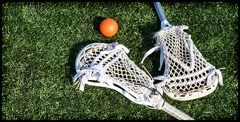 MPSSAA Releases Lacrosse Playoff Brackets