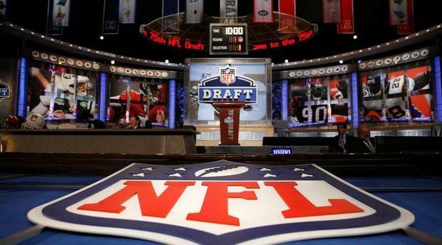Philadelphia In The Running To Host The 2017 NFL Draft
