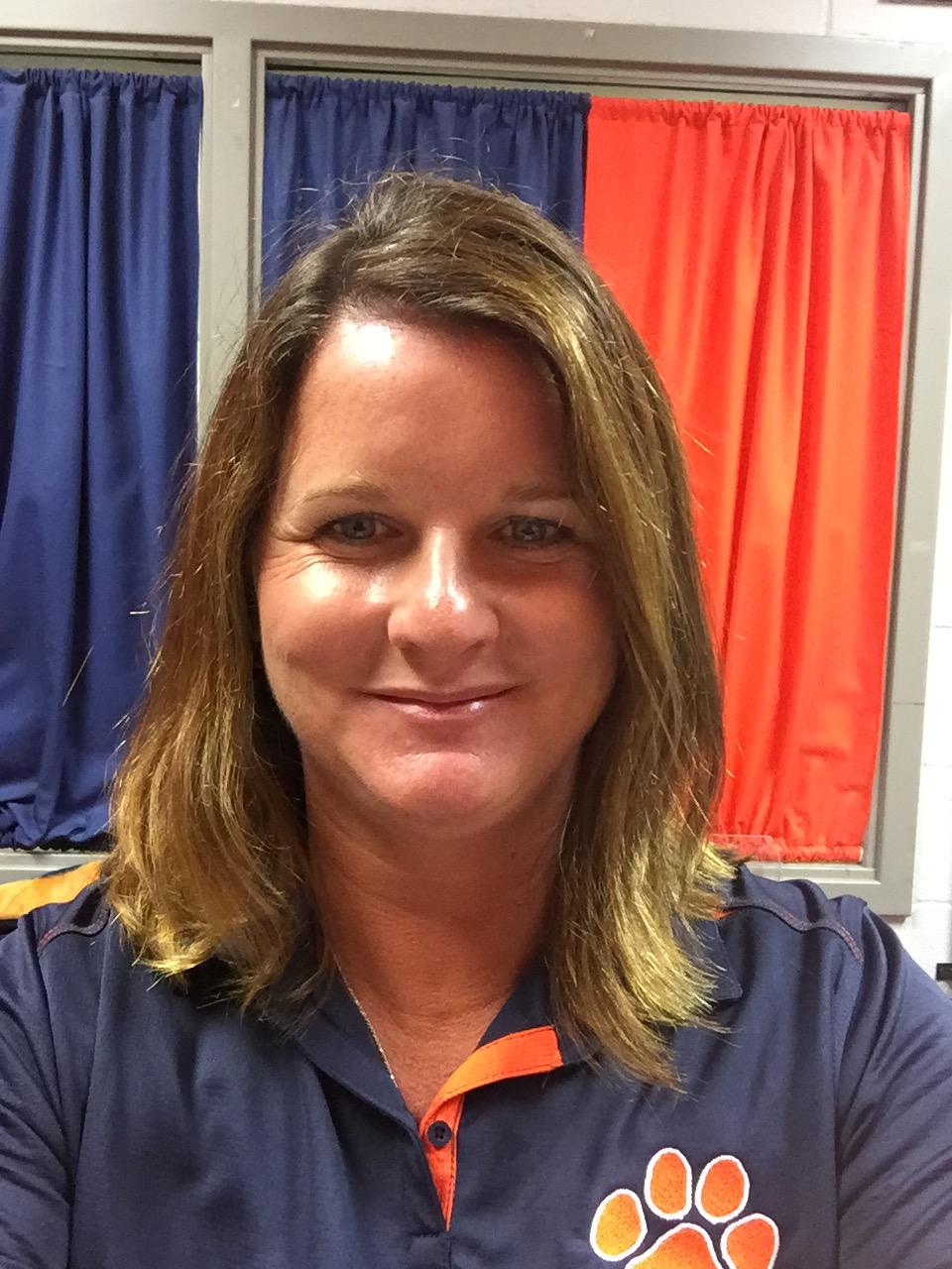 Sports Interview Of The Week – Delmar Field Hockey Head Coach Jodi Hollamon