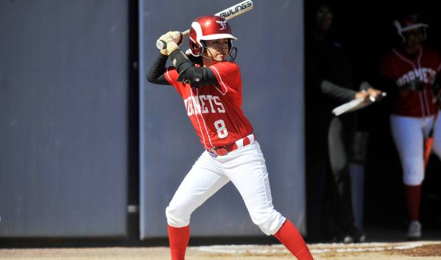 Delaware State Softball Players Earn All-MEAC Honors