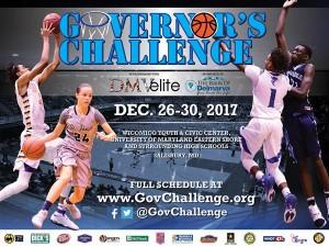 Gov-Challenge-Poster-18x24