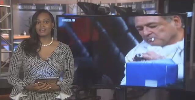 WBC Welterweight Champion Shawn Porter retains World Title