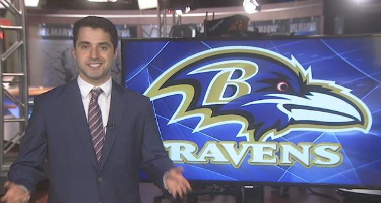WBOC Sports Report-Wednesday April 24th, 2019