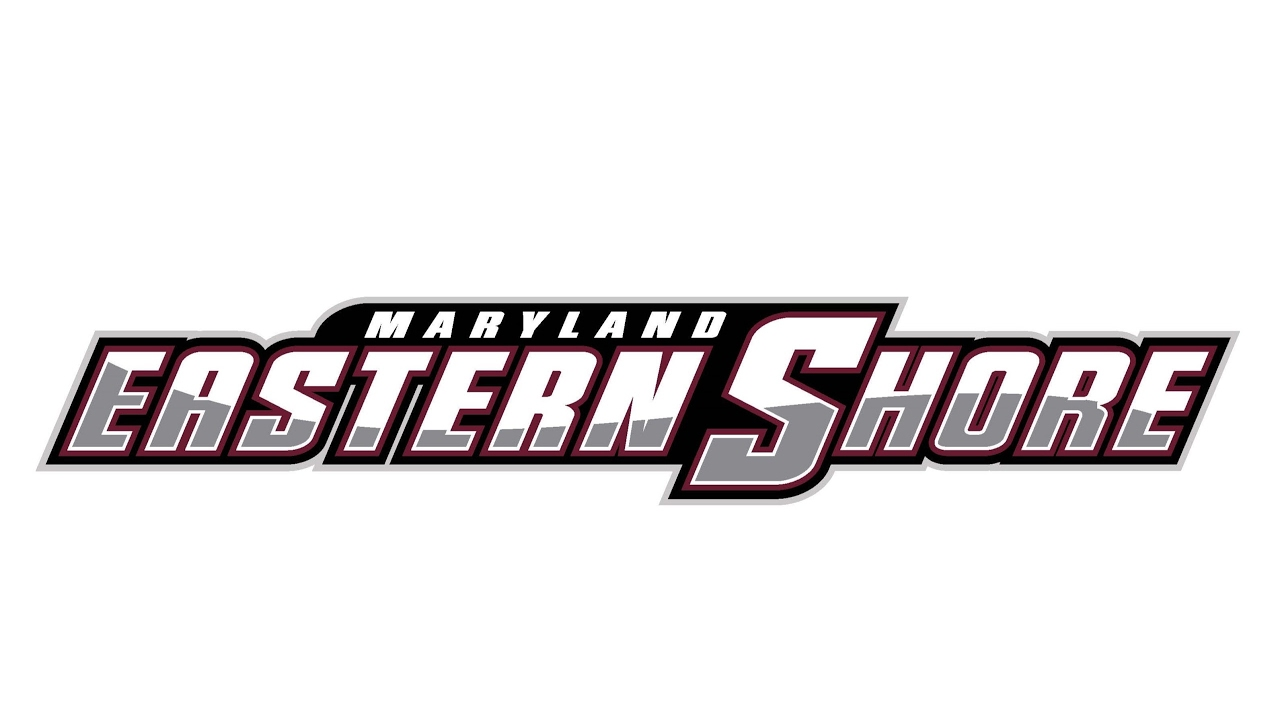 UMES Men's Basketball Team Adds Two More Players