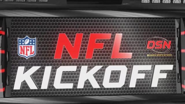 2021 NFL Kickoff Special