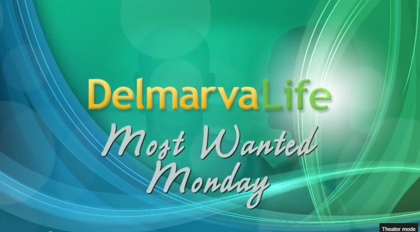 Most Wanted Monday – January 12, 2015