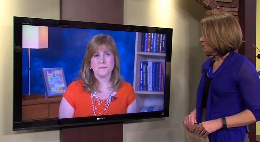 Cervical Cancer – Friday, January 23, 2015