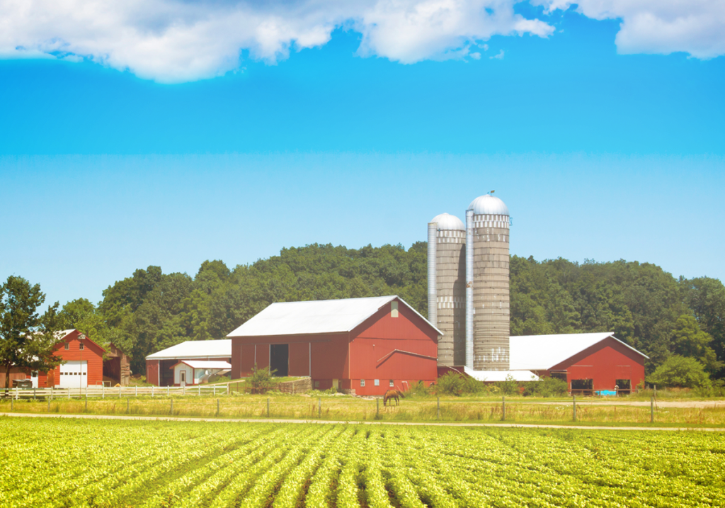 Honoring Delmarva's Farmers – Nominate a Farmer You Know