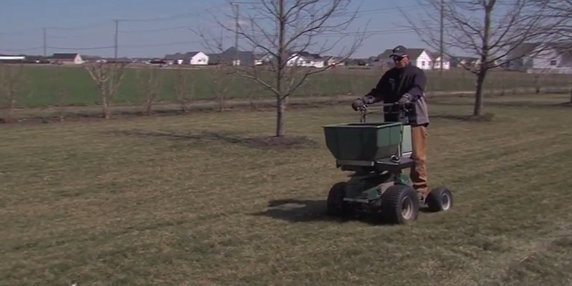 Lawn Care – R&L Irrigation – Wednesday, February 25, 2015