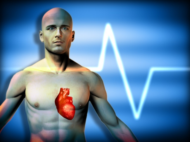 Heart Failure – PRMC – Friday, February 27, 2015