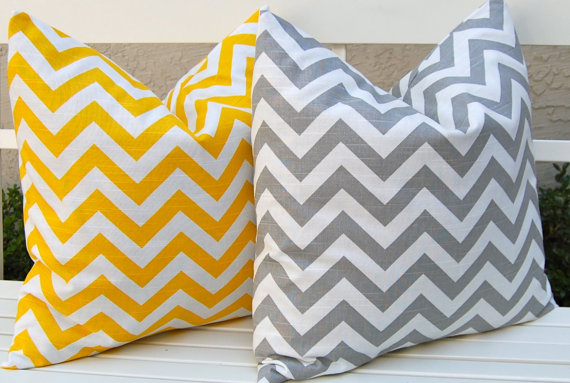 Home Décor Trends to Ditch in 2015