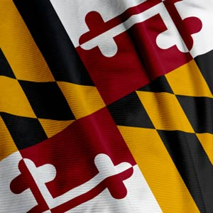 """Crab Cakes and Football…"" And Much More Will Be Celebrated on Maryland Day"
