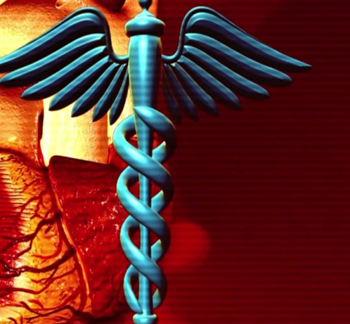 Cholesterol Breakthrough – Monday, March 30, 2015