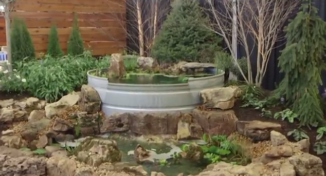 Make the Most of Your Garden Show Visit – Tuesday, April 7, 2015