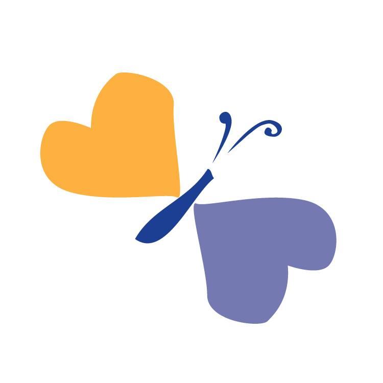 UnitedHealthcare Children's Foundation is Seeking Grant Applications