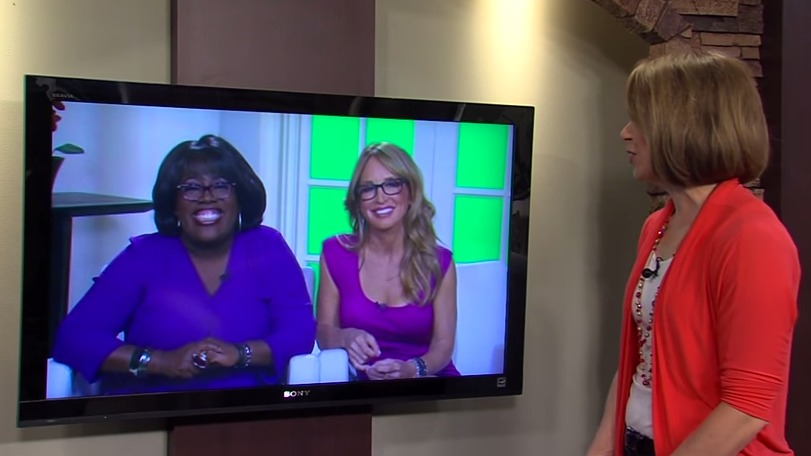 Hot Flashes and Urinary Incontinence – Wednesday, May 6, 2015