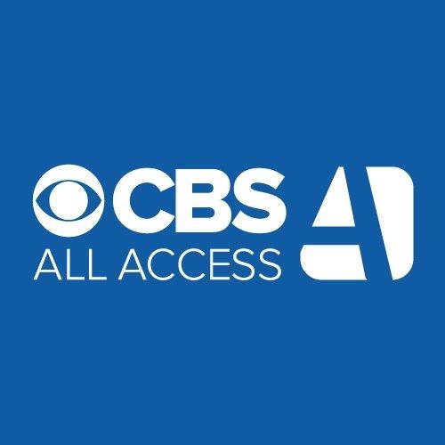 Watch WBOC TV News Online  – CBS All Access