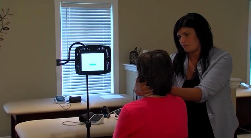 Neurology – Delmarva Chiropractic – Friday, June 19, 2015