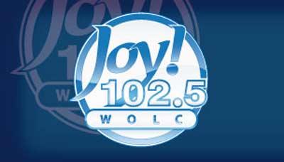 WBOC Returning to its Radio Roots