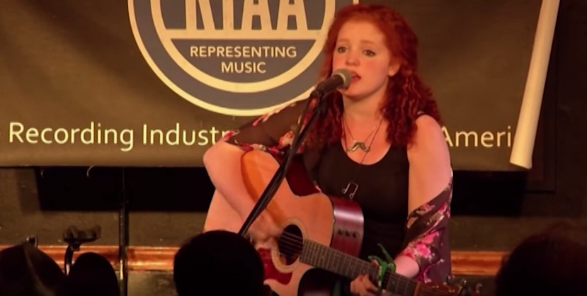 Open Mic Nights at the Bluebird Cafe Launch Country Music Stars – Friday, August 28, 2015