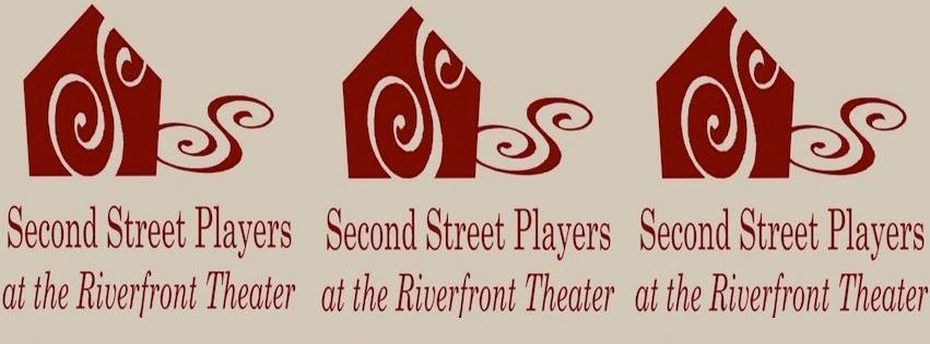 Second Street Players at Riverfront Theatre Perform Noises Off in Milford, Del.