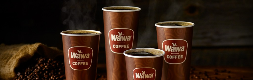 #NationalCoffeeDay Freebies on Delmarva