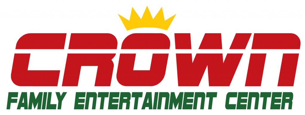 cfec-logo-red-green