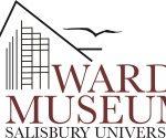 ward_logo
