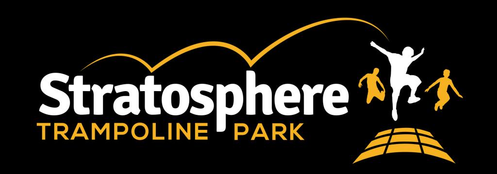 stratosphere-logo