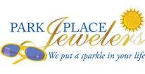 Park Place Jewelers Logo