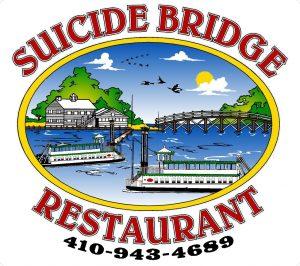 suicide-bridge