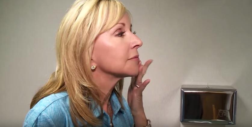 Wrinkle Prevention & Treatment – Wednesday, Sept. 23, 2015