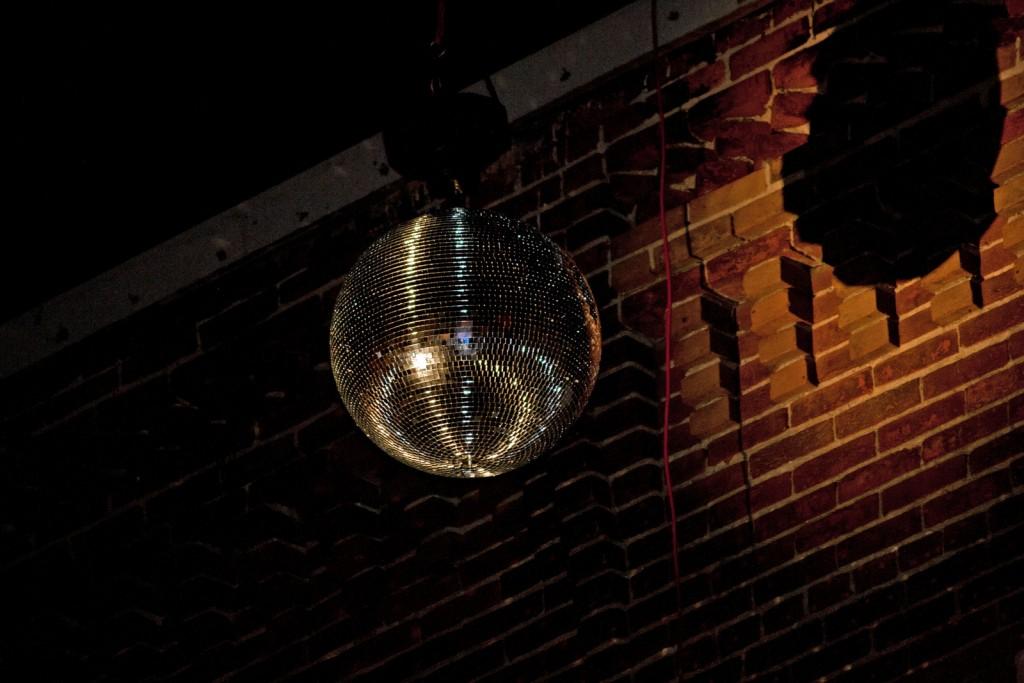 Eleven New Year's Eve Celebrations Across Delmarva