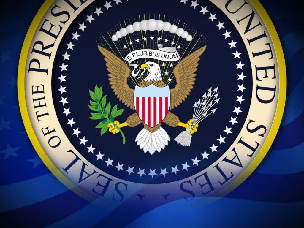 Local Officials React to President's State of the Union Address