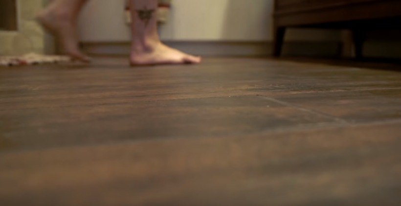 Benefits & Costs of Radiant Floor Systems