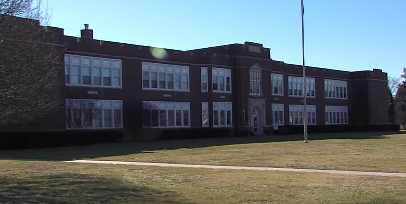 Indian River School District Education & Awareness
