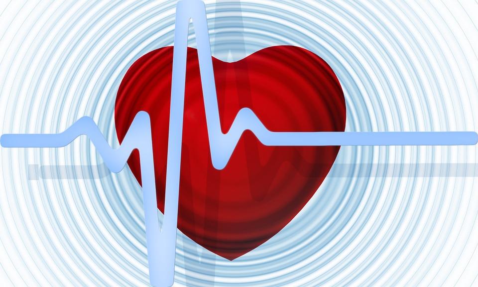 Women & Heart Disease – PRMC