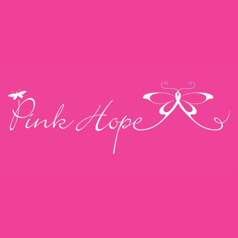 """Pink Hope's"" Breast Cancer Risk Assessment"