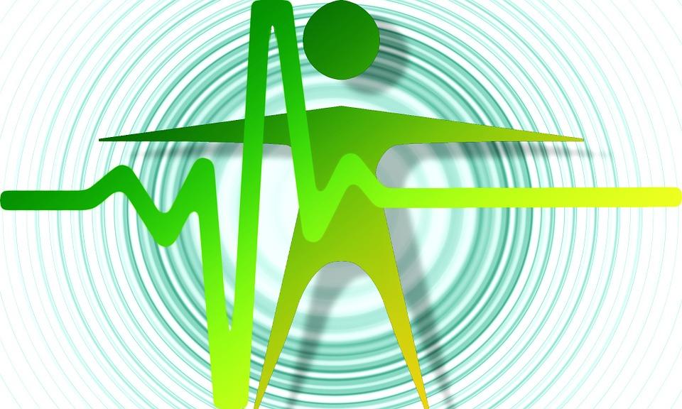 PRMC on Health Screenings
