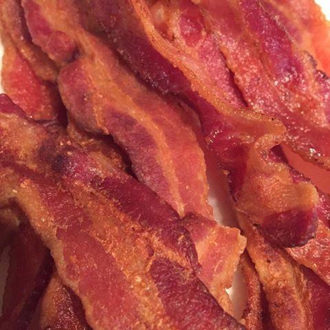 Best Bacon On The Beach: Dewey Beach Bacon Fest Preview