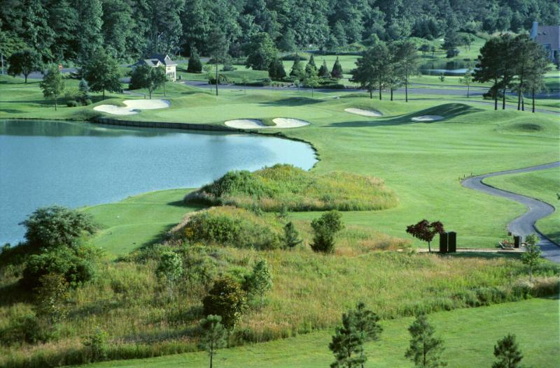 Tri County Council & Shore Transit Hold Golf Outing to Benefit Veterans