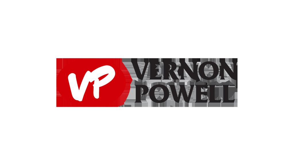 Paid Segment by Vernon Powell – Fall Fashion