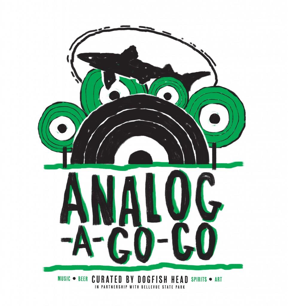 DFH_AnalogAGoGo[2]